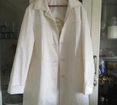 Vetement Rainwear (kisni mantil) SEM France, 38