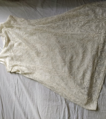 SNIŽENJE SPRINGFIELD  haljina