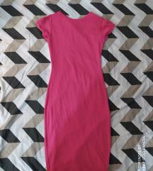 Nova pamucna haljinica