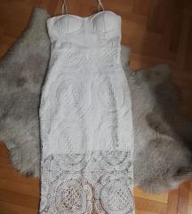 Herve leger haljina