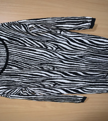 Esmara dzemper haljina