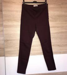 H&m duboke pantalone 🌸