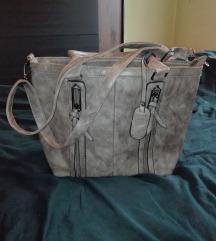 nova torba veca RASPRODAJA