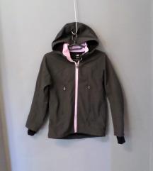 H&M jakna 152