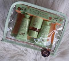 Pixi Beauty Let's Glow Gift Set