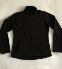 Kilimanjaro Softshell jakna - kao nova