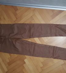 Pantalone ekokoza