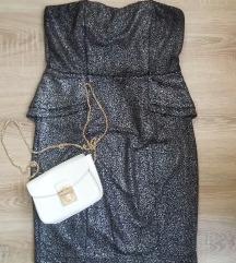 Orsay haljinica*akcija