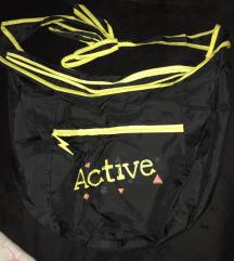 Terranova torba za trening