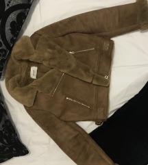 STRADIVARIUS nova jakna