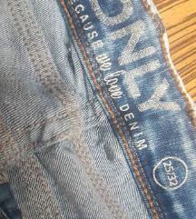 pantalone only 850