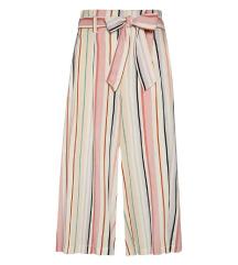*PRIMARK* moderne široke pantalone vl. 44 NOVO