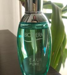 Eau Pure Biotherm