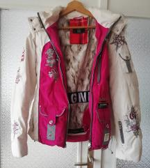 Bogner original jakna!