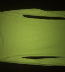 Neon rolka