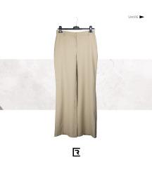 Svečane pantalone