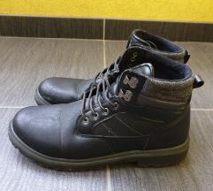 Rang muske cipele