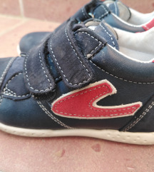 ciciban cipele 23 nove