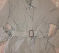 MAX & Co  savrsena zenska jakna
