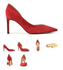 Nine west cipele