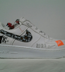 SNIŽENOOO! NIKE AIR FORCE 1 original,Nemacka/26cm
