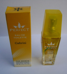 Perfect Gabrini Mini 20 ml