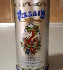 Ed Hardy Villain,30 ml edt,muski parfem