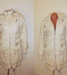Prelepa jakna vel.38