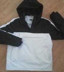URBAN clasic muska jakna vel M