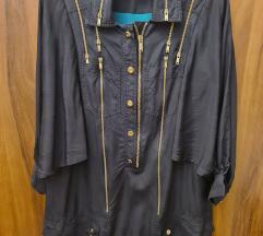 Gucci haljina od svile