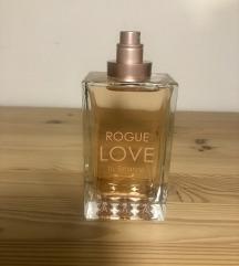 Rogue Love by Rihanna 125ml