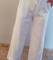 Pantalone bele, siri model
