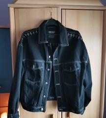 Vintage teksas jakna DANAS 3000