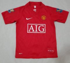 Nike original deciji dres Manchester