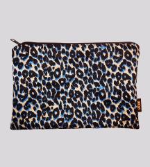 Leopard neseser