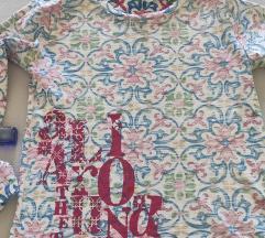 Benettonova majica