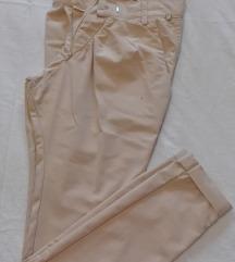 Svecane LEGEND pantalone