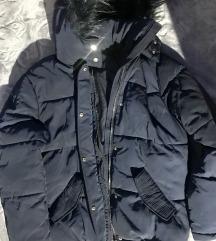 Zimska jakna 38