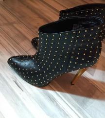Boutique9 kozne cipele