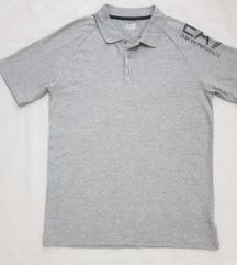 Emporio Armani original muska majica