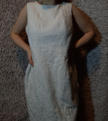 HM svecana haljina