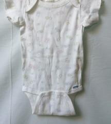 BABY ESSENTIALS body za bebe 6-9meseci AKCIJA