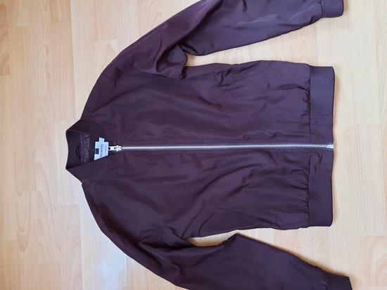 Topman jakna