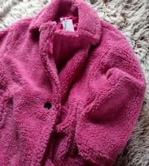 Tedy kaput duzi,pink