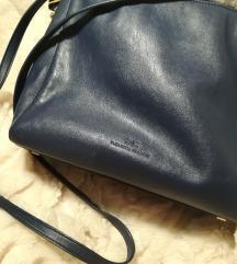 ELISABETTA FRANCHI italijanska torba