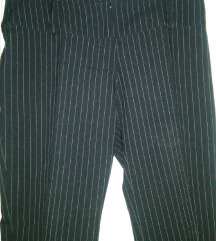 Pantalone sa strafticama