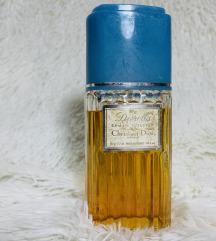 Diorella Christian Dior 112ml Spray, Vintage,Rare