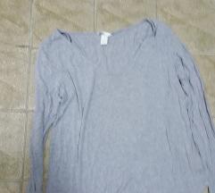 Bluza 39