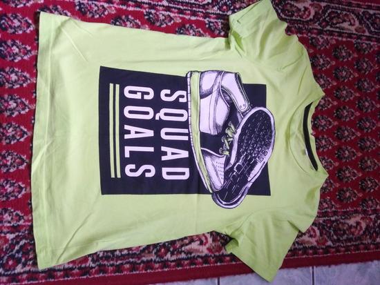 C&A majica za decaka 2