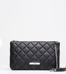 Mona torbica KAO NOVA